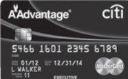 2014-07-13 AA Exec Card