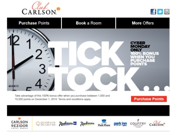 2014-11-30 Club Carlson