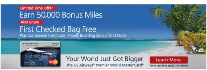 2014-12-21 US Airways MC Referral