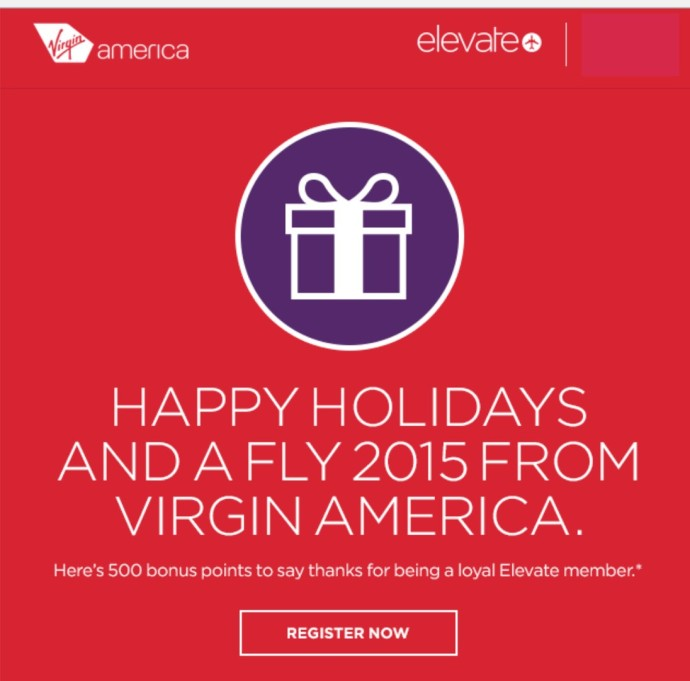 2014-12-24 Virgin Present