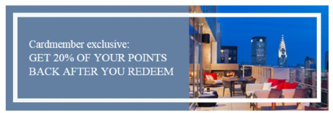 2015-02-19 Hyatt Promo