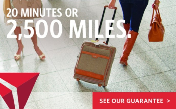 2015-02-20 Delta Bag Guarantee