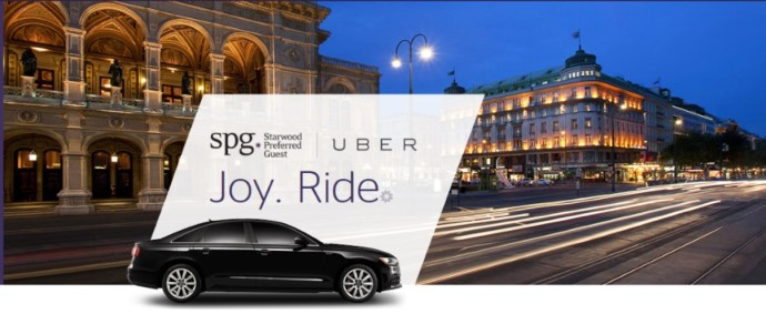 2015-02-26 SPG Uber Promo