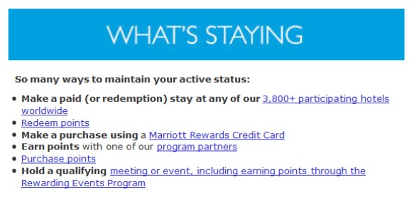 2015-03-01 Marriott What's Staying