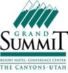 Grand_summit_logo