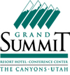 Grand_summit_logo