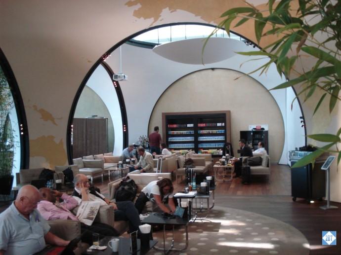 TK Lounge Seating 2