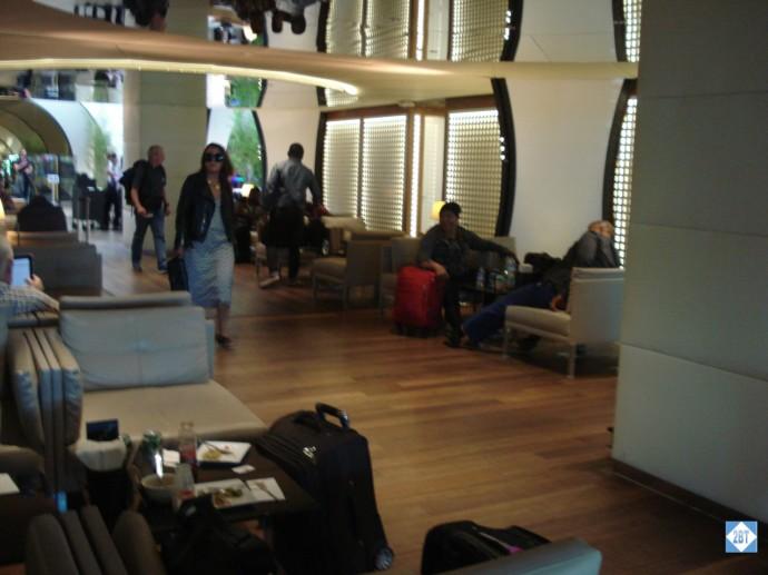 TK Lounge Seating 3