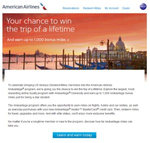 2015-04-29 Free American Miles