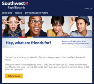 2015-04-29 Southwest Refer A Friend