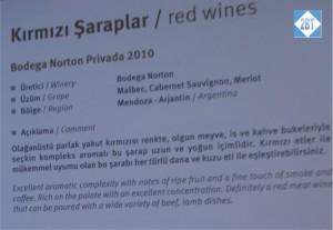 TK Wine List 3