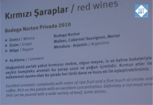 TK Wine List 3