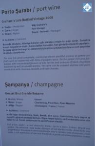 TK Wine List 4