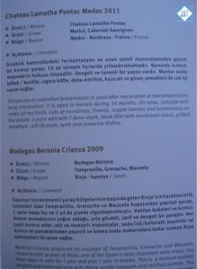 TK Wine List 6