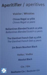 TK Wine List 7
