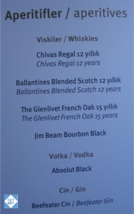 TK Wine List 7