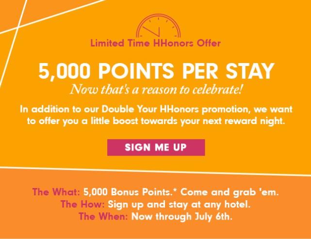 2015-06-17 Hilton Promo