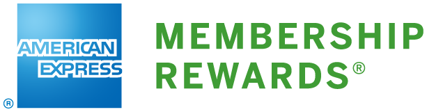 Membership Rewards Logo