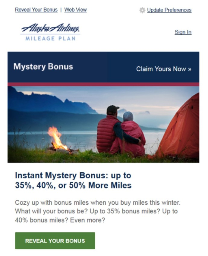 2015-11-14 Alaska Mystery Bonus