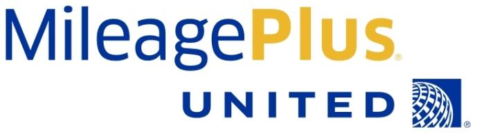 UA MileagePlus Logo