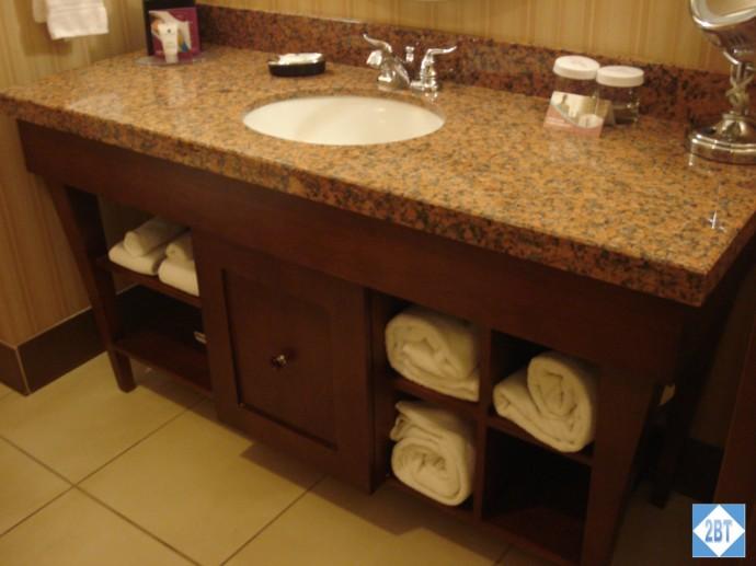 CP MKE West Bathroom Storage