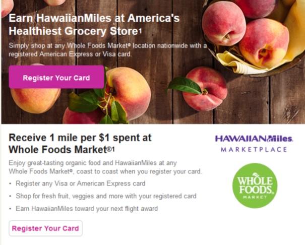 2016-09-17-hawaiian-miles-at-whole-foods