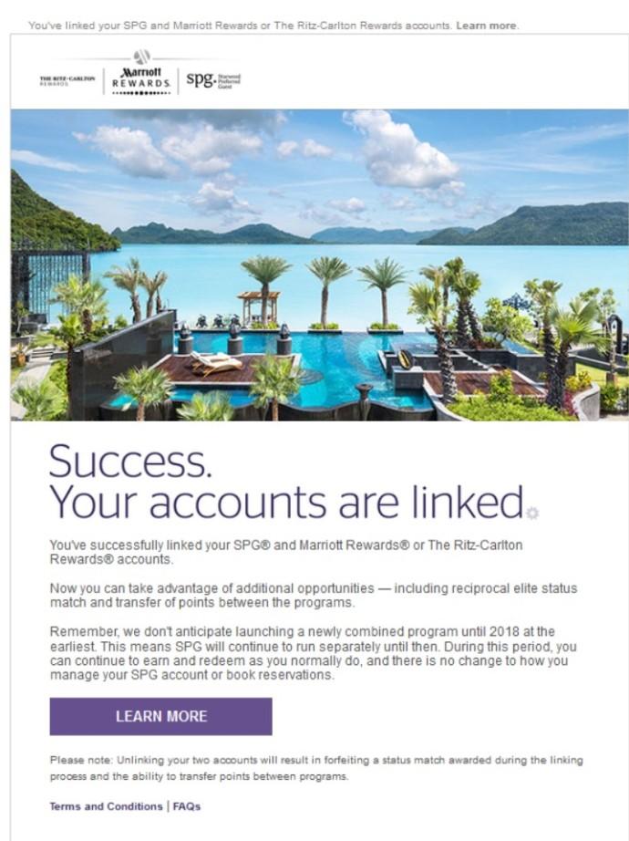 2016-09-25-accounts-linked