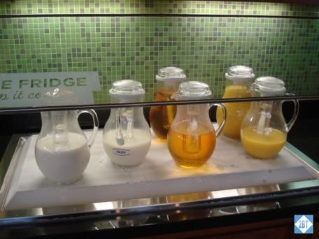 hp-mke-airport-breakfast-beverages