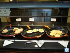 hp-mke-airport-breakfast-hot-entrees