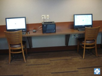 hp-mke-airport-business-center