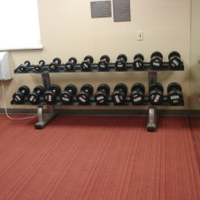 hp-mke-airport-weights