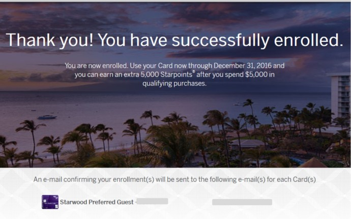 2016-10-05-starwood-successful-enrollment