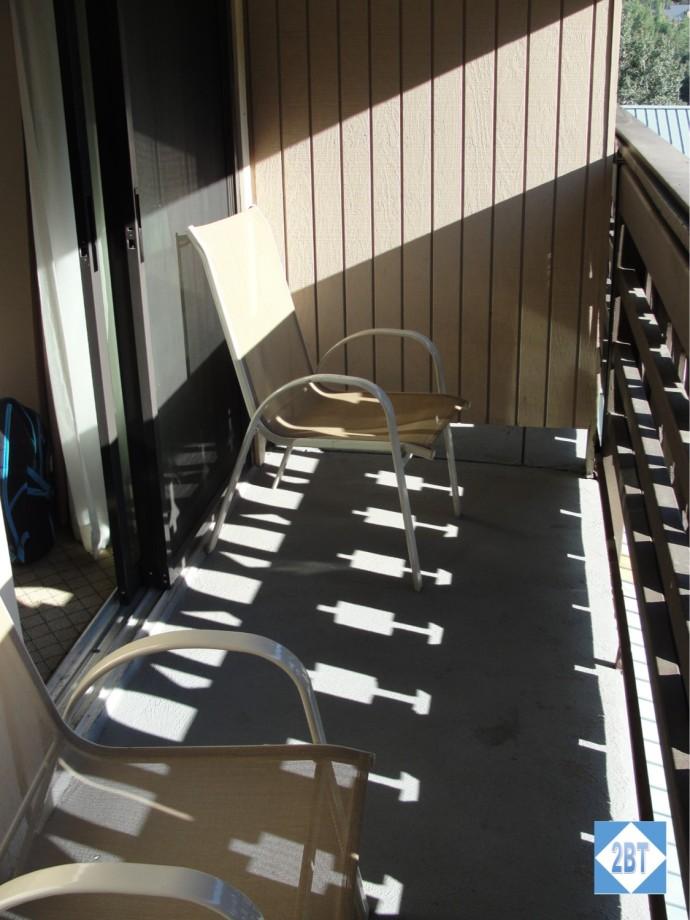 hi-vail-balcony