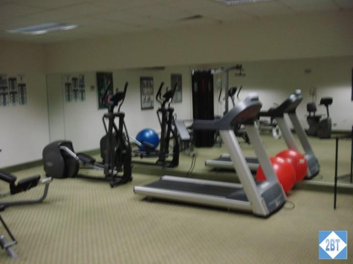 hi-vail-gym-cardio