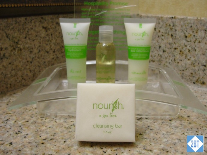 hi-vail-nourish-toiletries