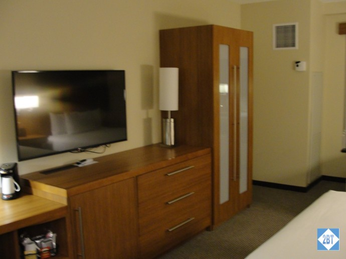 hp-denver-2q-room