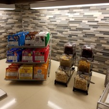 hp-denver-buffet-cereal
