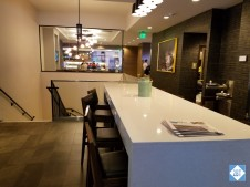 hp-denver-dining-area