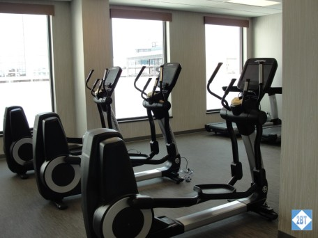 hp-denver-gym-ellipticals