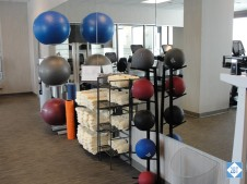 hp-denver-gym-fitness-balls