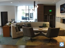 hp-denver-lobby-seating-2