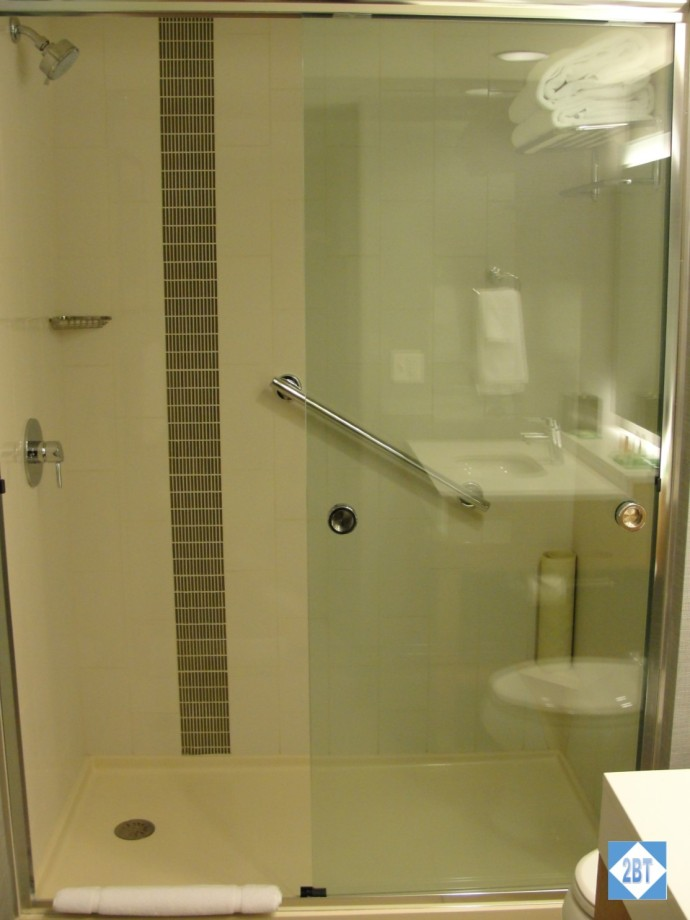 hp-denver-shower
