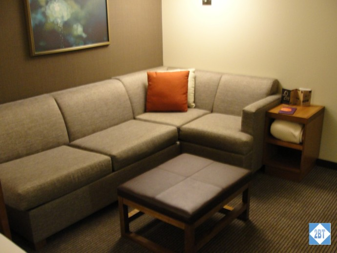 hp-denver-sofa
