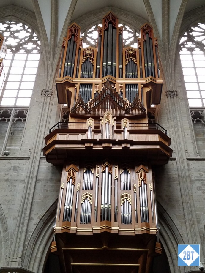 bru-church-organ