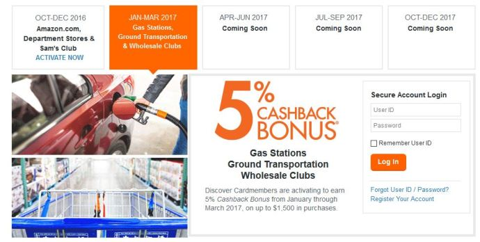 discover-q1-2017-bonus-categories