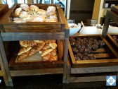 prg-courtyard-breakfast-pastries