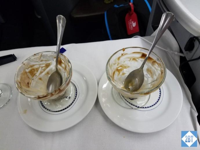 ua-972-dessert