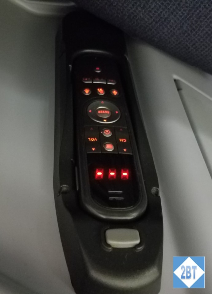 ua-972-ife-controls