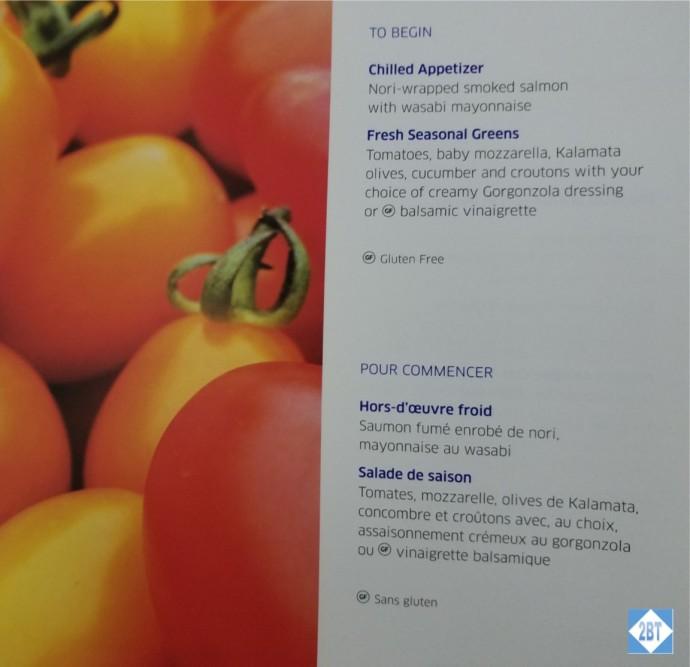ua-972-menu-starters