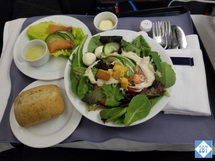 ua-972-salad